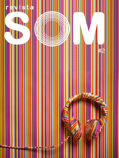Revista Som #02