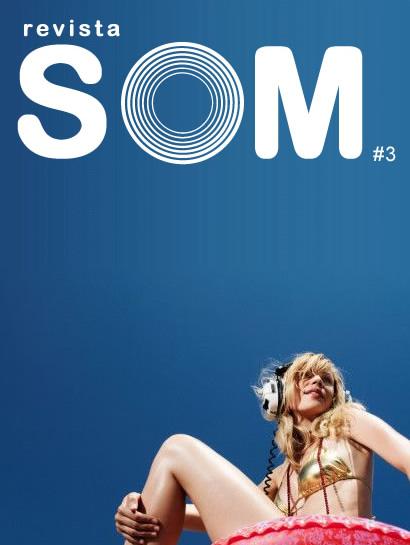 Revista Som #03