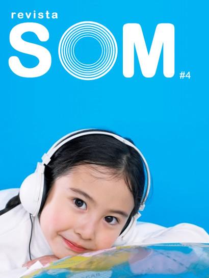 Revista Som #04