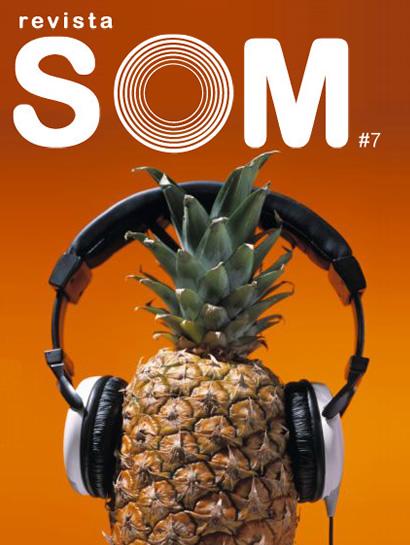 Revista Som #07
