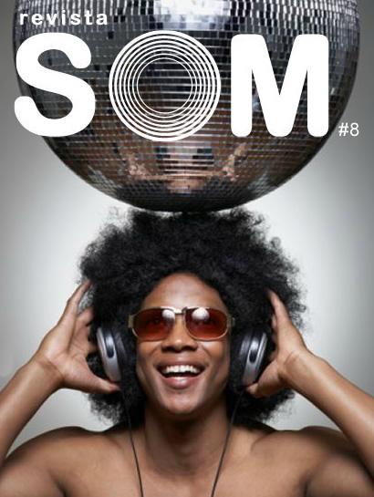 Revista Som #08