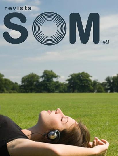 Revista Som #09