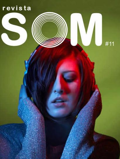 Revista Som #11